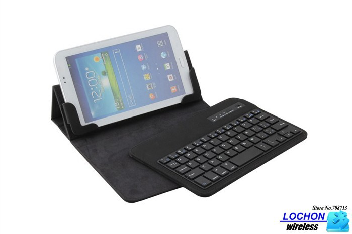 7-inch-tablet-keyboard-e1