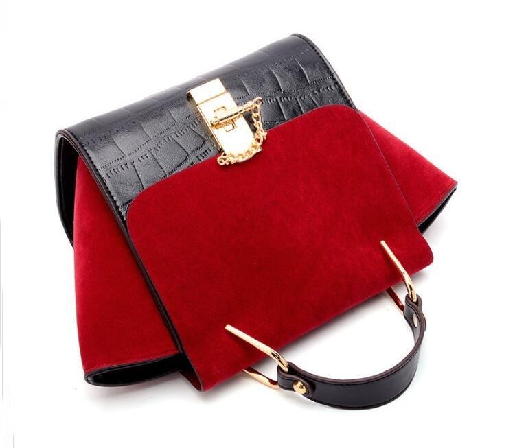 handbags109 (27)