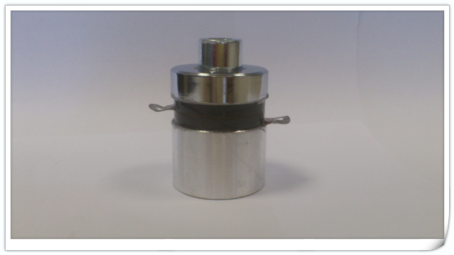 80khz/60W High frequency ultrasonic transducer,80khz Ultrasonic cleaning Transducer,80khz ultrasonic transducer