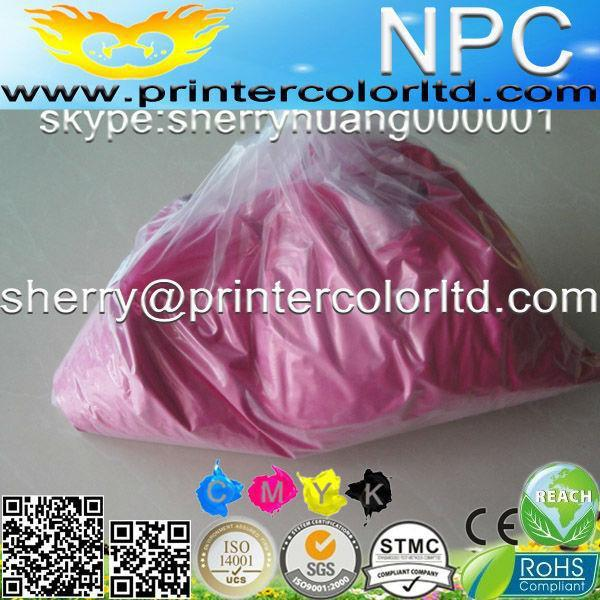 powder for Ricoh imagio SPC231N for Savin SPC232 SF Aficio SP320 DN refilling photocopier POWDER lowest shipping посуда