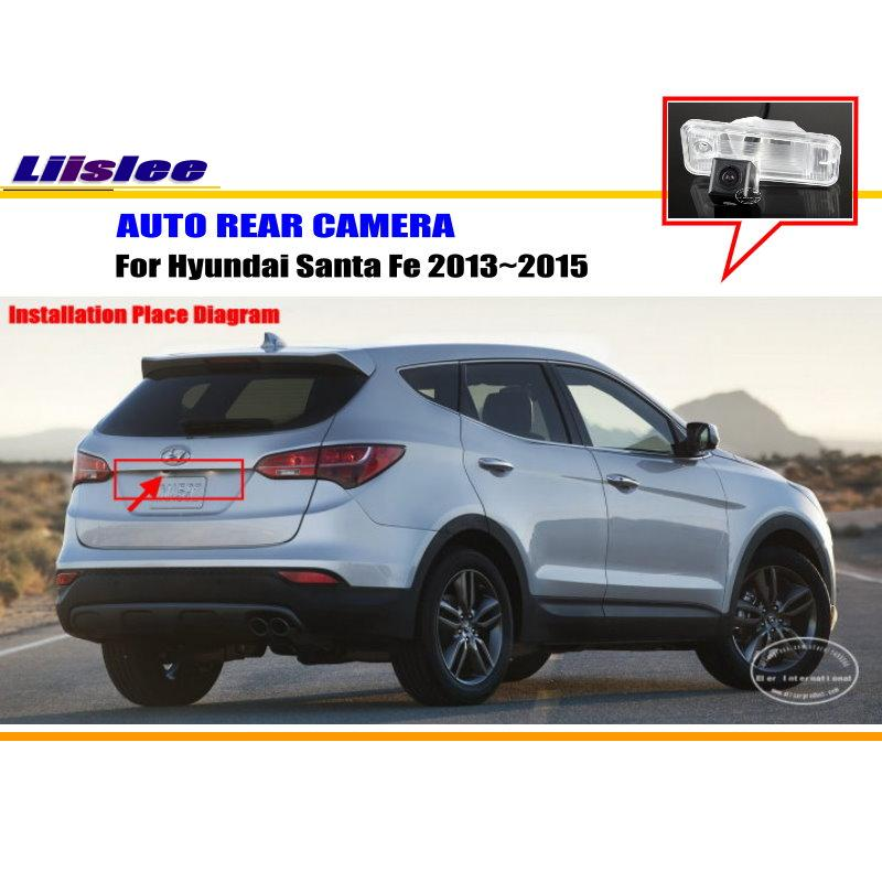 The 2013 Hyundai Rear View Camera Wiring Diagram