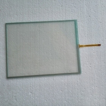 JSW J350ELIII Touch Glass Panel for HMI Panel repair~do it yourself,New & Have in stock
