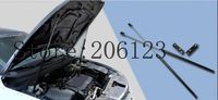 2009 2010 2011 2012 2013 For Chevrolet Cruze 4door ACCESSORIES CAR BONNET HOOD GAS SHOCK STRUT LIFT SUPPORT CAR STYLING