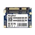 KingDian Горячие H100 8 ГБ SATA2 SSD SATA внутренний Жесткий Диск Solid State Disk SSD для Настольных ПК Ноутбуков H100 8 ГБ