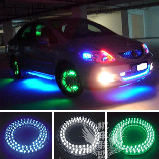 Motorcycle car scooter accessories refires pieces refires led ...