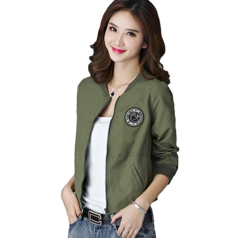 Popular Womens Summer Jackets-Buy Cheap Womens Summer Jackets lots ...