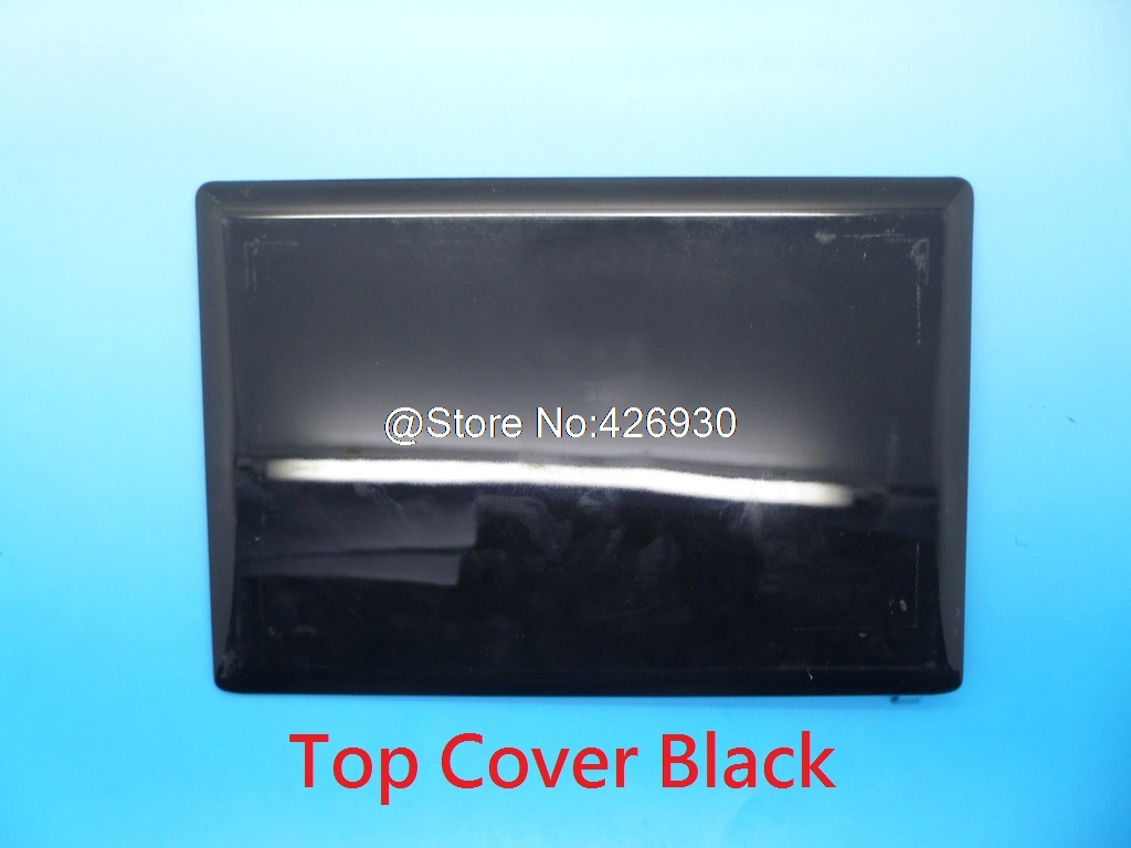 GAOCHENG Laptop LCD Front Bezel for Samsung N210 N220 BA81-08586 New