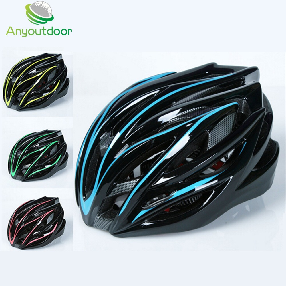 Brand Cycling Helmet Road Mountain In-mold Bicycle Helmet Ultralight Bike Helmets With Cycling Bag Casco Ciclismo Size L 55-63cm gub f20 capacete de ciclismo bicycle helmets ultralight unisex breathable mountain road bike helmet night light cycling helmet