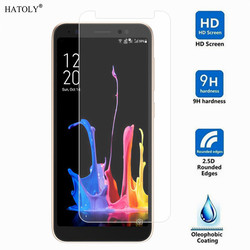 На Алиэкспресс купить стекло для смартфона 2pcs glass for zenfone lite l1 za551kl screen protector tempered glass zenfone lite l1 za551kl protective glass phone film