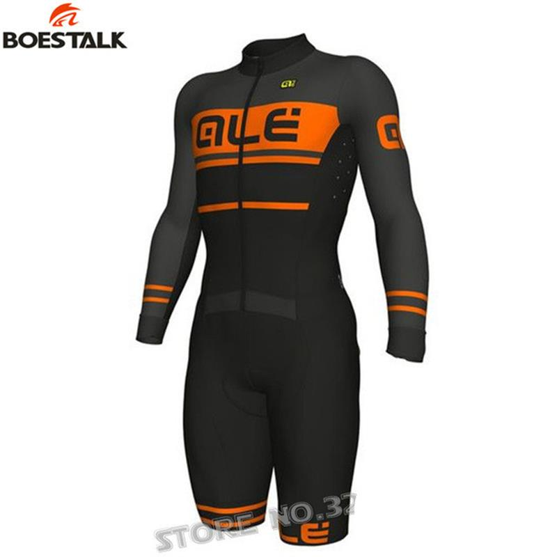 Triathlon cycling clothing tights 2018 ale team riding game can be customized maillot ciclismo hombre mtb uci ropa ciclismo