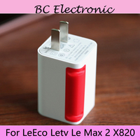 Original For LeEco Letv Le Max2 USB 3 0 Type C Fast Charging Charger USB C