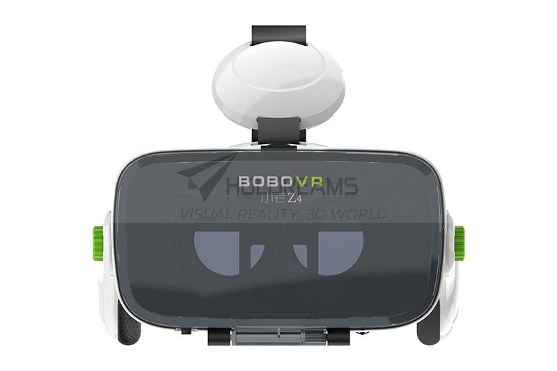 HD-BOBOVR Z4 (25)