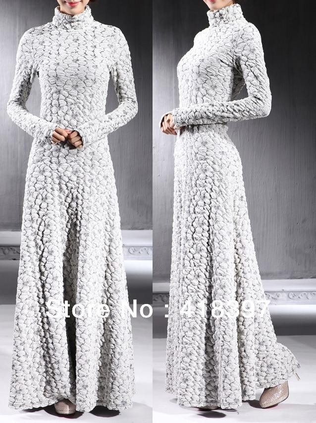 Maxi Dresses Xl