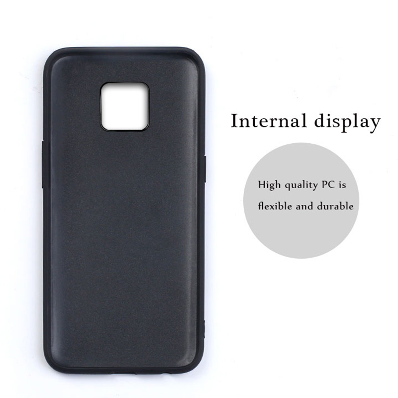 Struisvogel Huid Telefoon Geval Voor Huawei Mate 20 10 9 Pro P10 P20 Lite Soft TPU Edge Cover Voor Honor 8X Max 9 10 Nova 3 3i Capa - 2