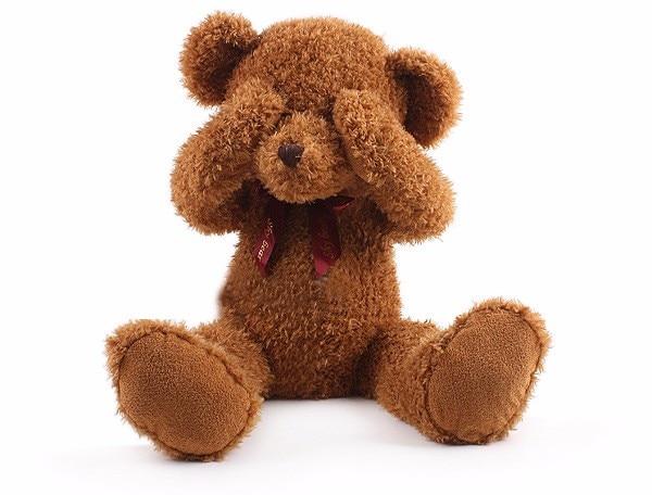 Ted gespräche aus nach 50