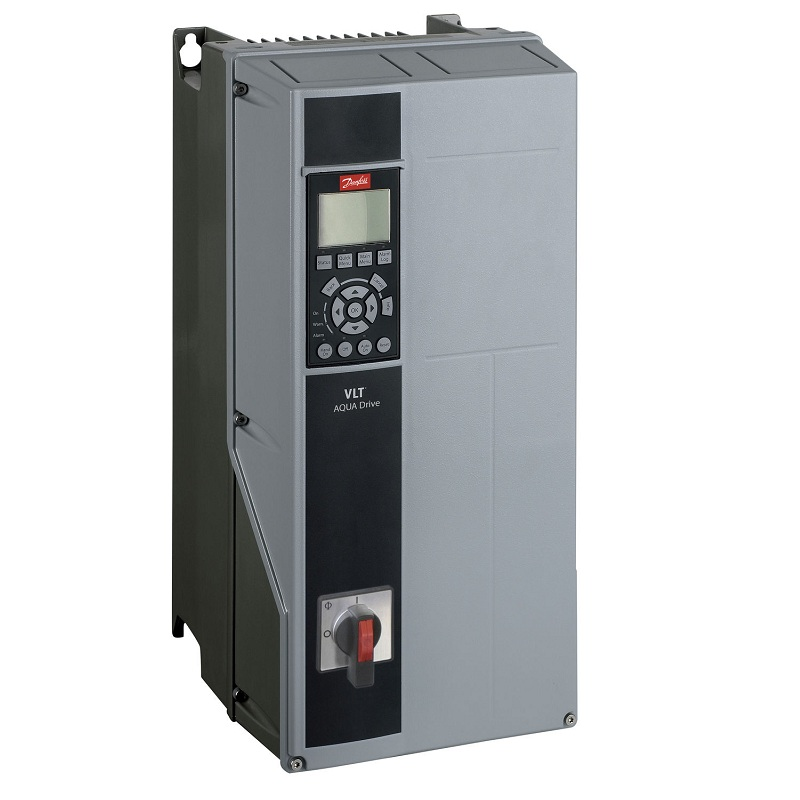 Danfoss Fc202 Wiring - Enthusiast Wiring Diagrams •