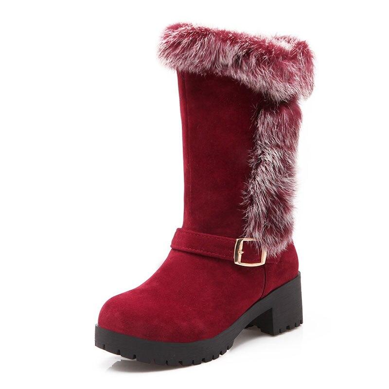 Popular Sheepskin Boot Brands-Buy Cheap Sheepskin Boot Brands lots ...