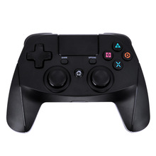 For PS 4 New Wireless Controller 2 4G Broadcasts Instantly Timely Manner To Share Gamepad