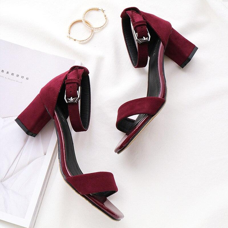 Moda Las Zapatos La Mujeres Días Los Ladies'sandals Para Verano De qwHXgEZx7