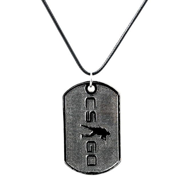 Game Cs Go zinc Alloy Pendant