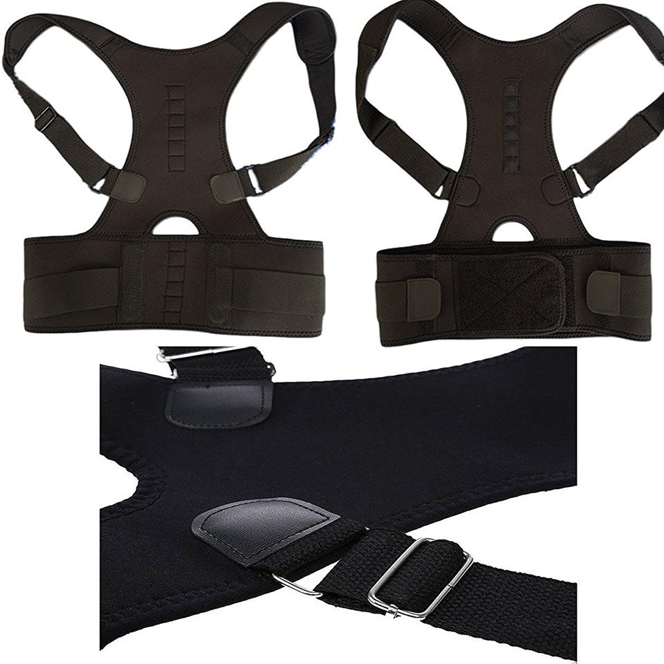 posture brace 711P7CxyS2L._SL1200_