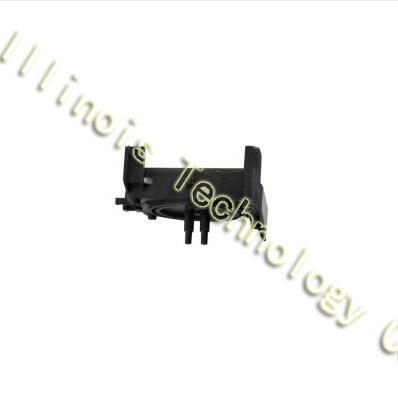 Pro 4880 4800 4450 4400 4000 Cap Capping top in Printer Parts from Computer Office
