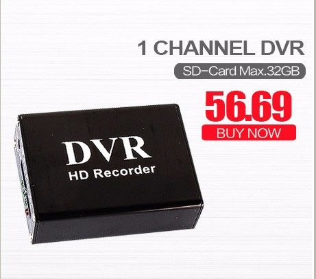 DVR-02_03