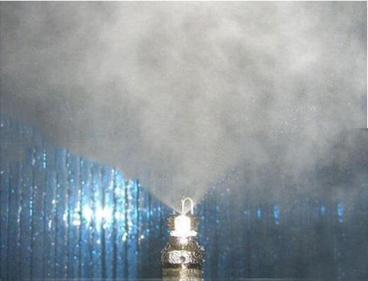 Frete grátis !! 1/8 do núcleo do rube impinging bico (20 pçs / - Mobiliário - Foto 6