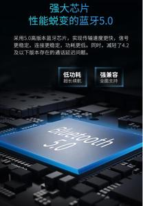 Image 5 - GHXAMP TPA3116 مكبر للصوت بلوتوث 5.0 + PCM5102A فك الصوت آلة ايفي ستيريو الرقمية أمبير 100 واط * 2 سيارة المنزل المسرح 2019 أحدث