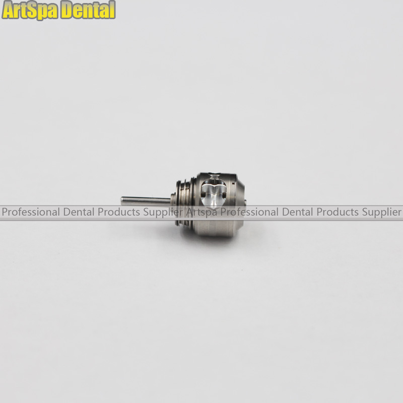 Dental NSK SX-SU03 Turbine Cartridge for Pana Max Plus S-Max M600L Dynal LED