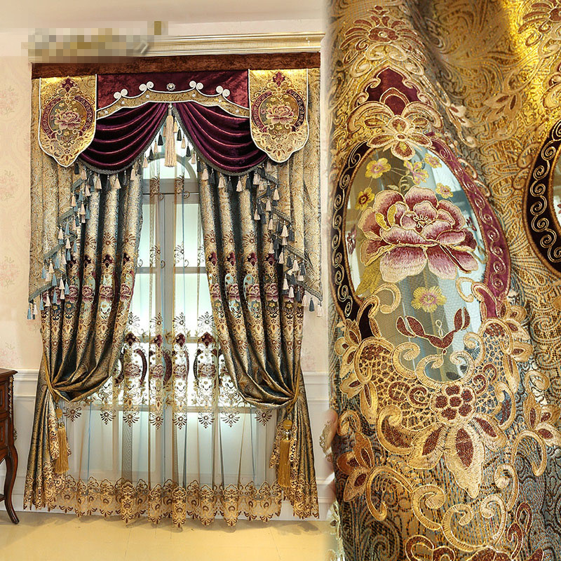 fashion subtly with to when bold a many it custom options typescustomcurtains right fl curtains curtain existing statement room in naples can the or decor complement of types so sarasota make comes choosing