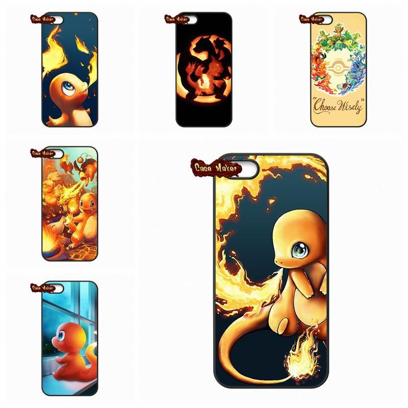 coque huawei p8 lite pokemon