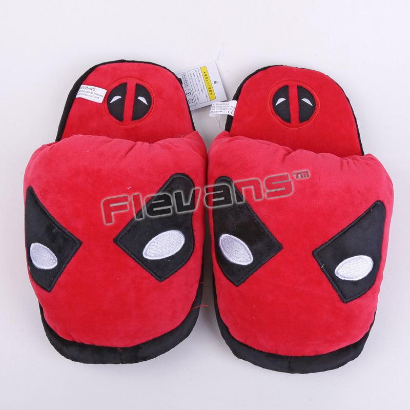 Shop eBay for great deals on Spider-Man Boys' Slippers. You'll find new or used products in Spider-Man Boys' Slippers on eBay. Free shipping on selected items.