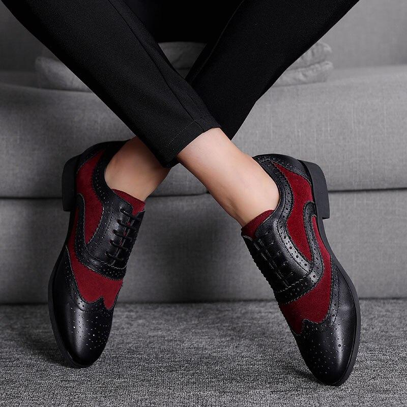 men dress shoes (29)