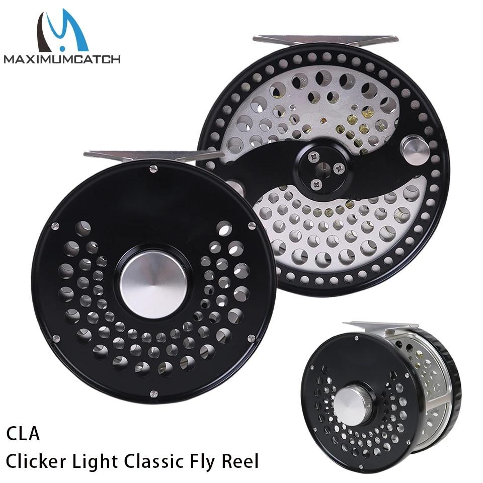 https://ae01.alicdn.com/kf/HTB1yGyolFooBKNjSZFPq6xa2XXa9/Maximumcatch-3-11WT-Clicker-o-disco-de-arrastre-cl-sica-de-pesca-iluminaci-n-de-bobina.jpg_Q90.jpg_.webp