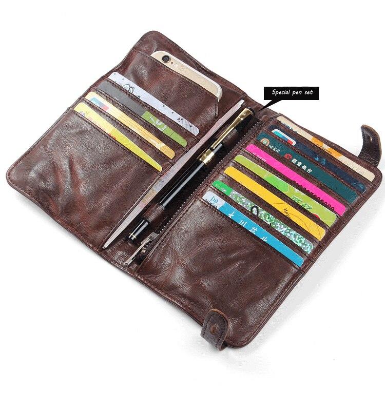 Handmade Wallet (14)