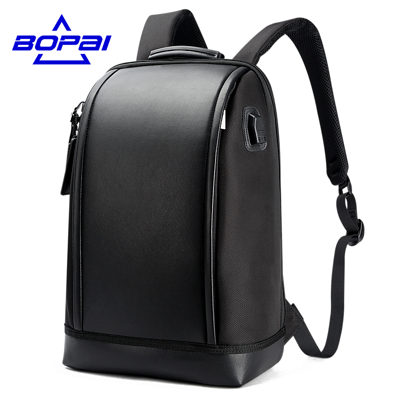 Online Buy Wholesale stylish men bags from China stylish men bags ...