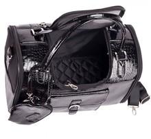 Portable, Foldable Sphynx Cat Bag / Carrier- 3 Colors