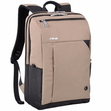 SINPAID New Design 15 6 Inches Laptop Backpack Waterproof Business School Bag for Women and Men
