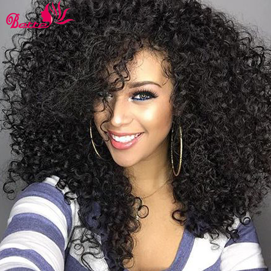 Big Discount Short Curly Weave 7a Unprocessed Brazilian Curly Human Hair 3 Bundles Brazilian Kinky Curly Virgin Hair Jerry Curl