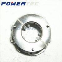 https://ae01.alicdn.com/kf/HTB1yH.FLQPoK1RjSZKbq6x1IXXaw/แหวนห-วฉ-ด-753420-5004-S-สำหร-บ-Peugeot-1007-308-5008-Partner-1-6-HDi.jpg