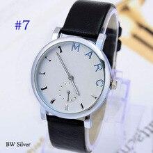 Women's fashion watches MJ Fashion brand women's watch