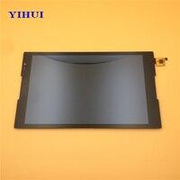 YIHUI For Lenovo Tab S8 S8 50 S8 50F S8 50F S8 50L S8 50LC 8