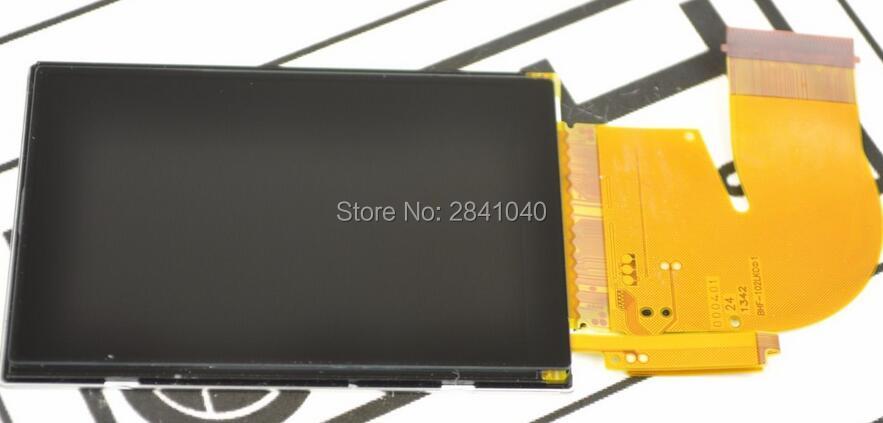 NEW LCD Display Screen For Panasonic FOR LUMIX DMC-GM1 GM1 Digital Camera Repair Part