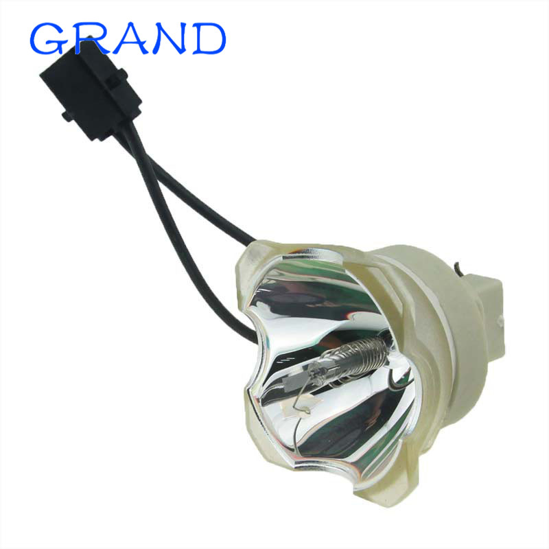Replacement Projector Lamp Bulb RLC-038 for VIEWSONIC PJ1173 / X95 / X95i Projectors Happybate