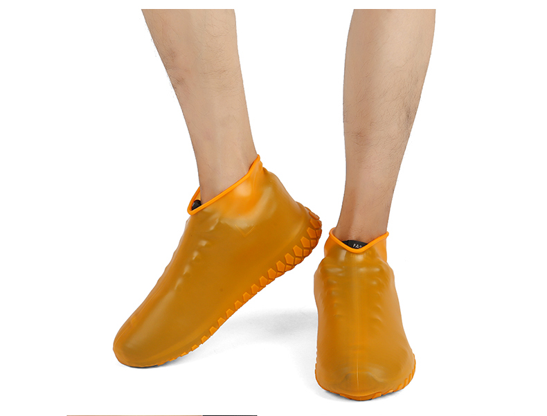 HTB1yH1teRWD3KVjSZKPq6yp7FXad - Anti-slip Reusable Silicon Gel Waterproof Rain Shoes Covers
