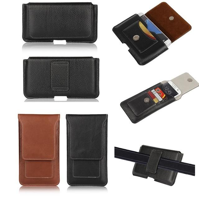belt phone case for samsung s6