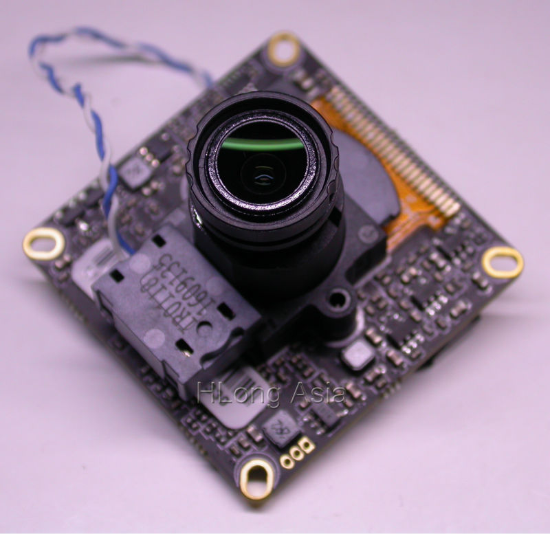 Online Get Cheap Circuit Board Camera Aliexpresscom Alibaba Group
