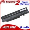 Аккумуляторная Батарея для ноутбука FUJITSU Amilo Pro V3405 V3505 V3525 V8210 BTP-BAK8 BTP-B4K8 BTP-B5K8 BTP-C0K8 BTP-B7K8 BTP-B8K8