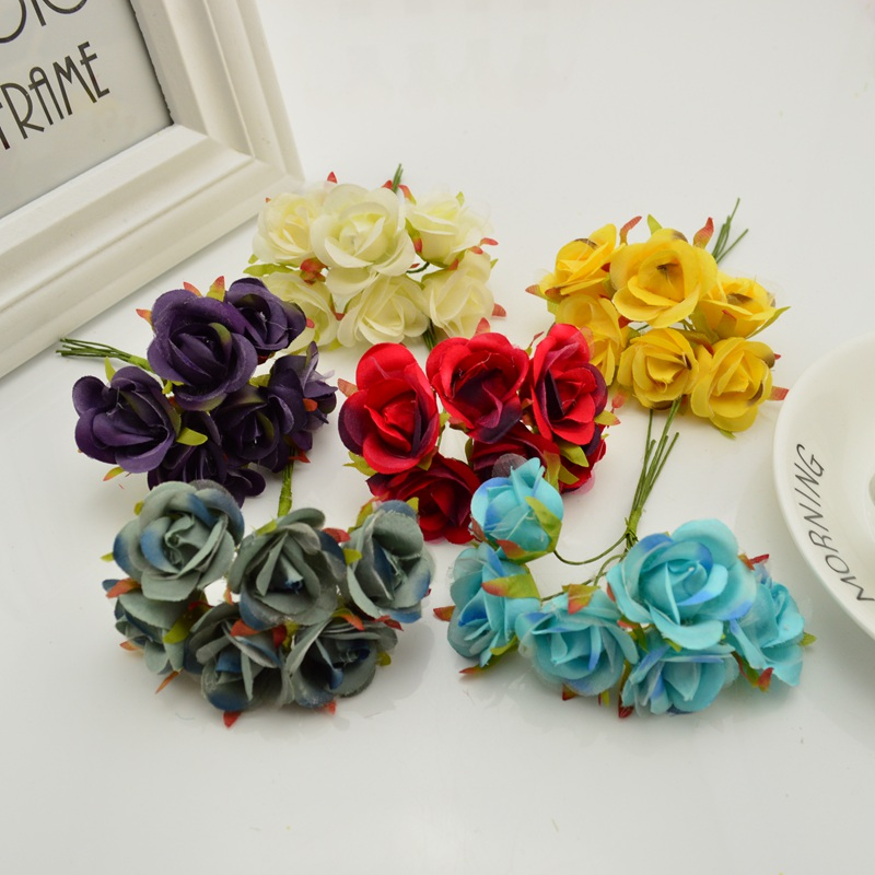 handmade decoration pieces. Popular Handmade Decoration Pieces Buy Cheap Handmade Decoration